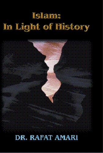 Islam in the Light of History