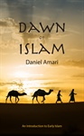 Dawn of Islam